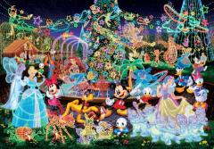 Magical illuminations
